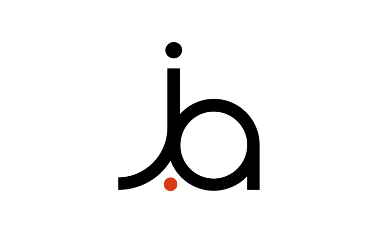 j.air(ジェイエア)のホームページをリニューアルしました